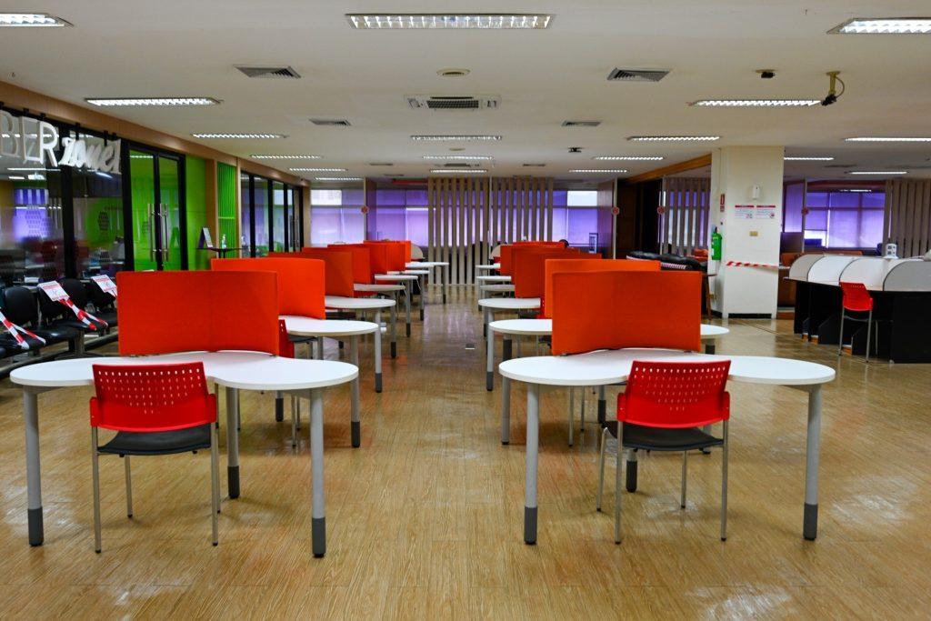 Facilities_201226_7