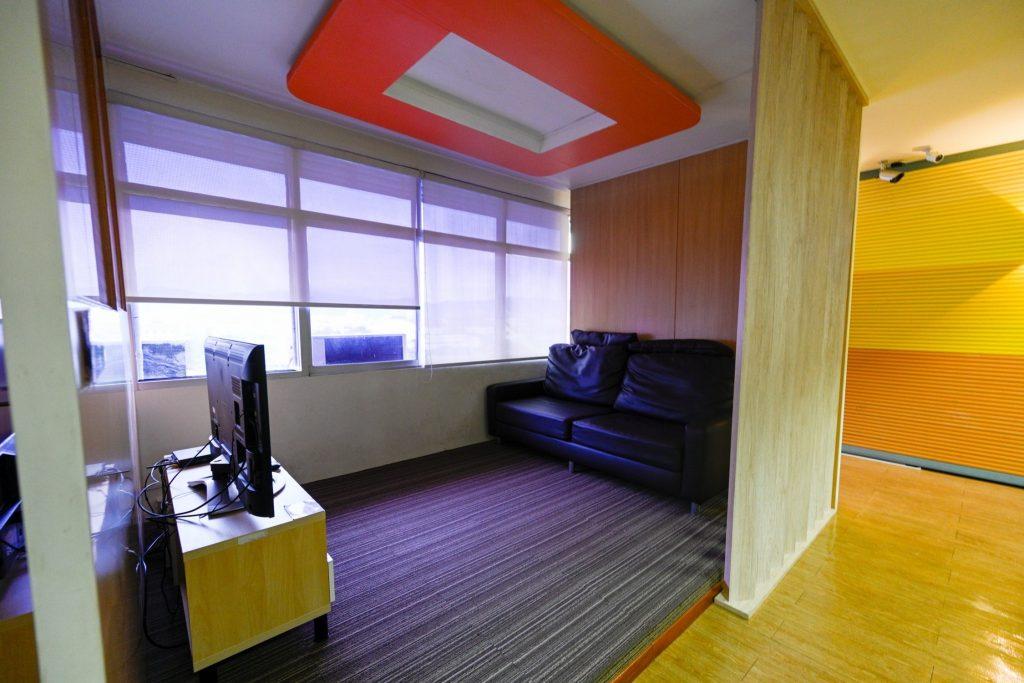 Facilities_201226_9
