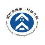 Logo MOU-12