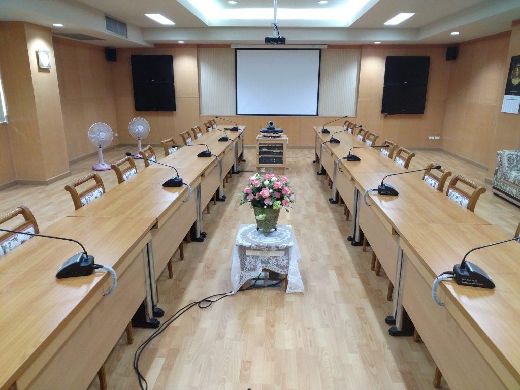 buuic facilities_201226_12