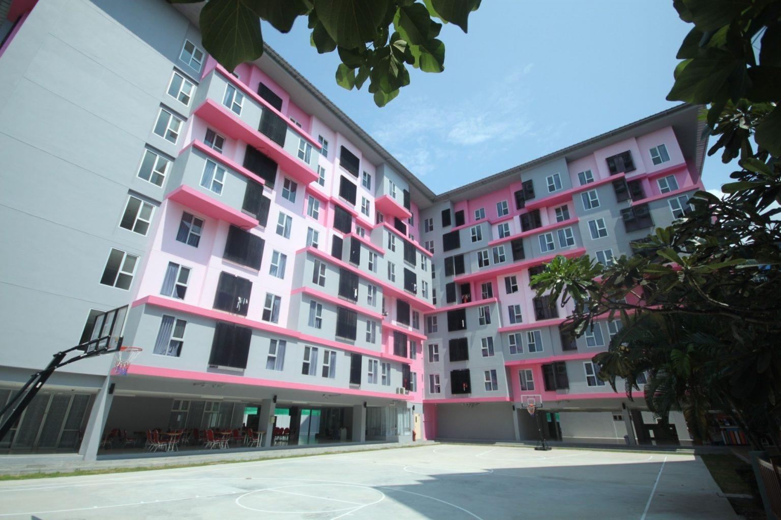buuic facilities_201226_2