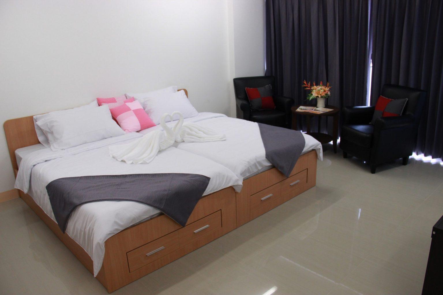 buuic facilities_201226_3