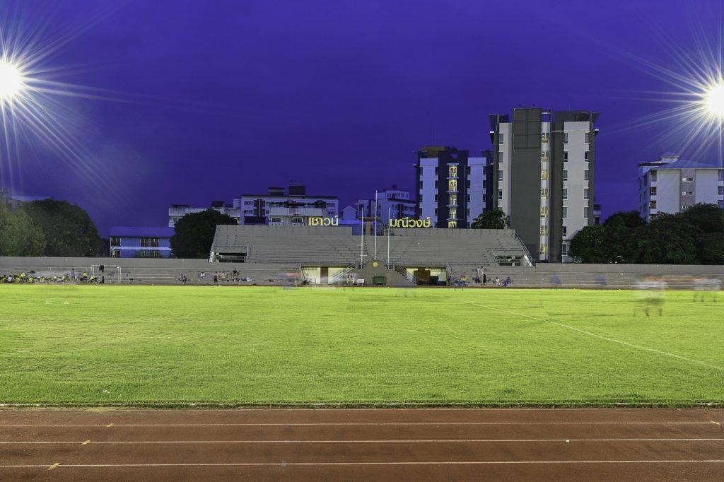 Facilities_201226_11