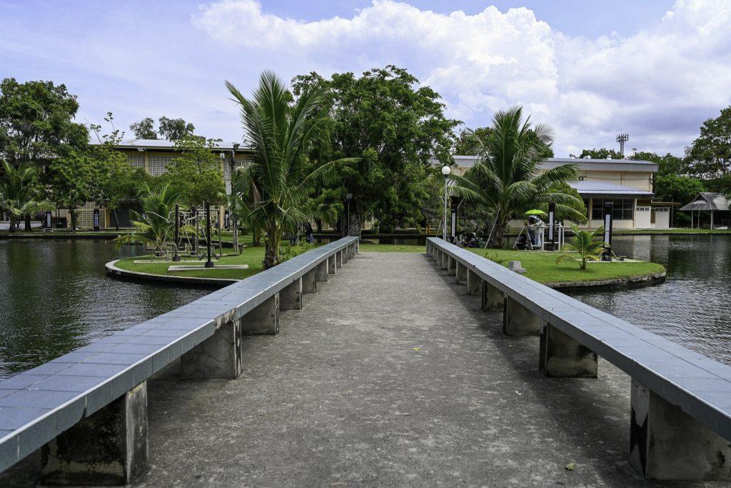 Facilities_201226_12