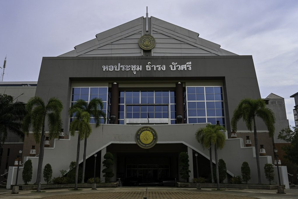 Facilities_201226_24
