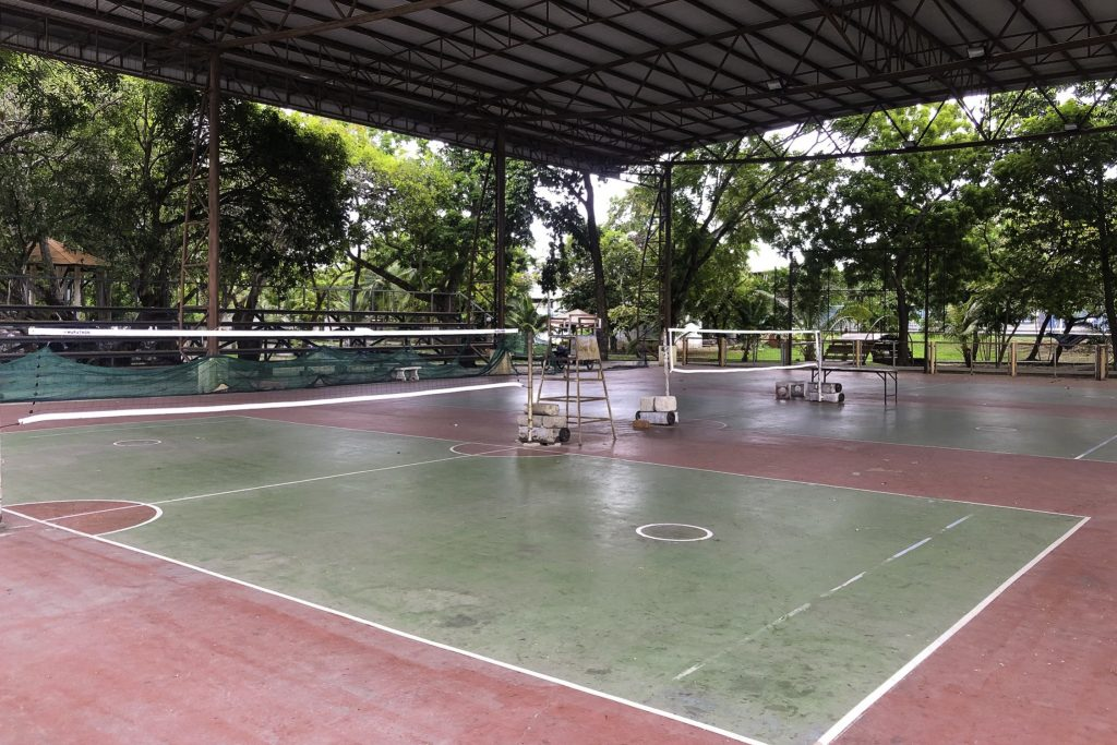 Facilities_201226_25