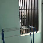 Sample room 2_๒๑๐๖๐๖_0