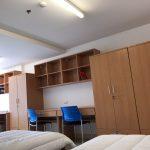 Sample room 3_๒๑๐๖๐๖_5