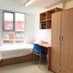 Sample room 3_๒๑๐๖๐๖_6
