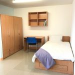 Sample room 4_๒๑๐๖๐๖_6